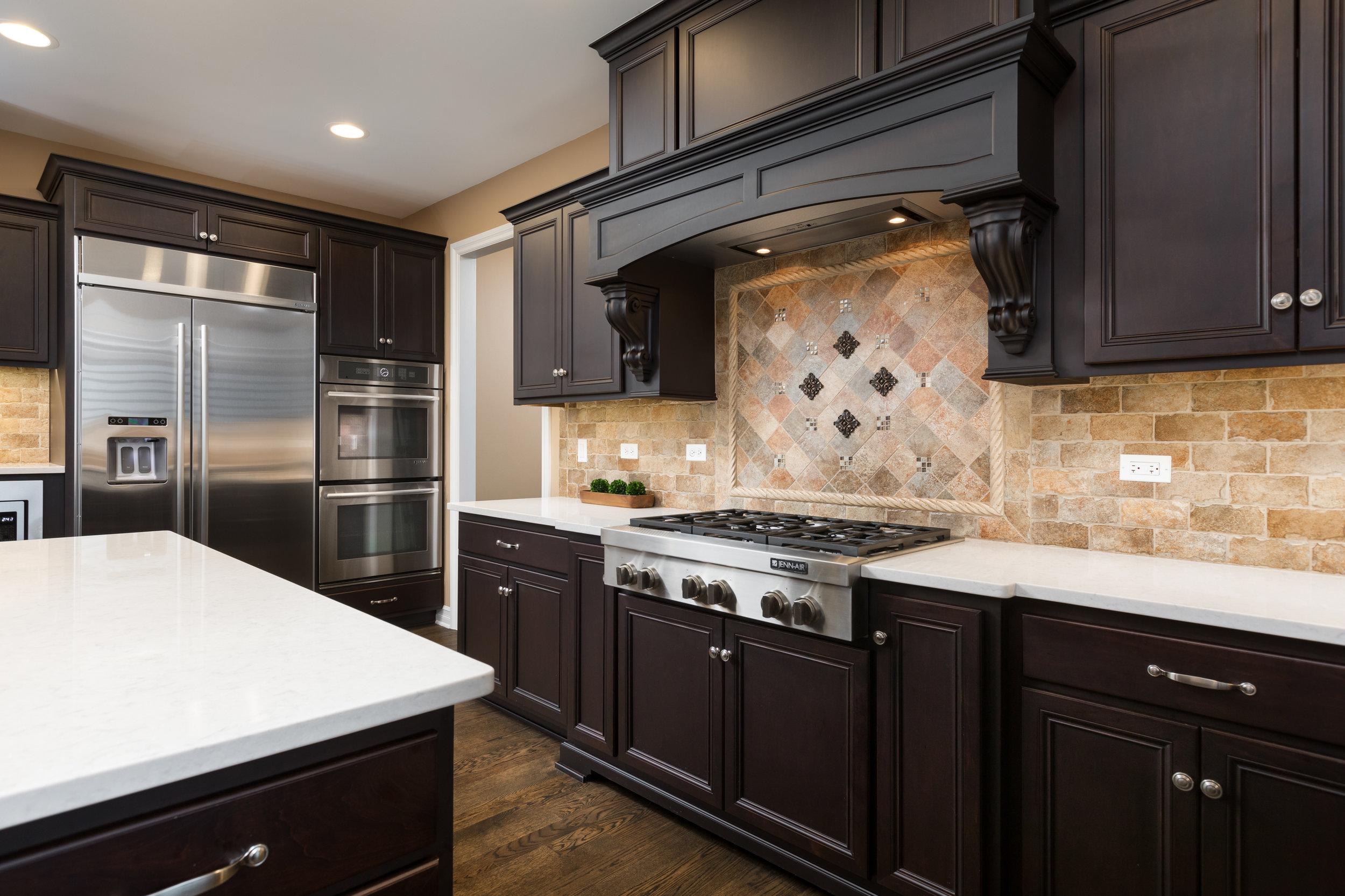 Kitchen Range Detail.jpg