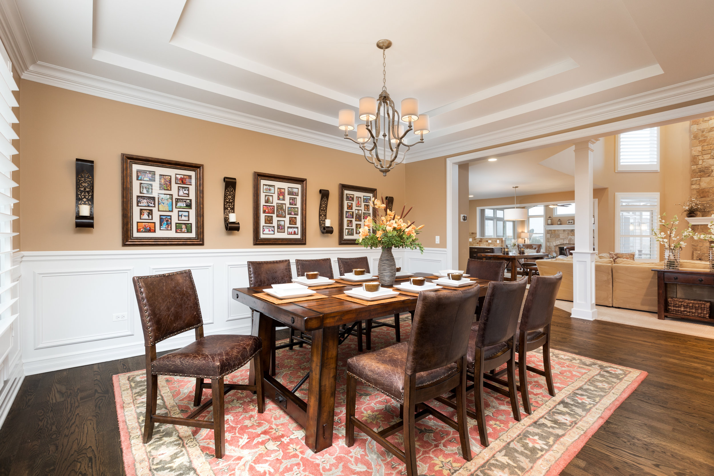 Dining Room to Main Living.jpg