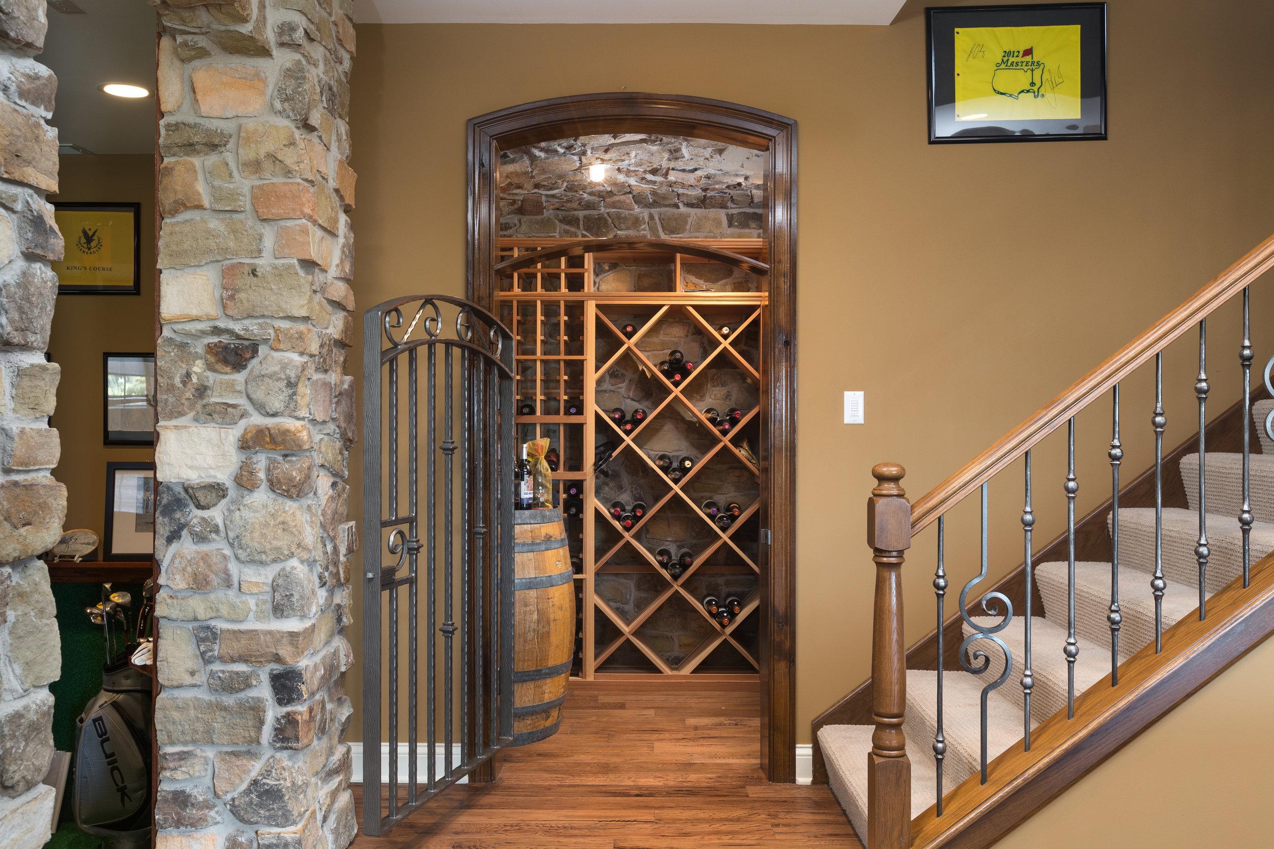 Fairway wine room.jpg
