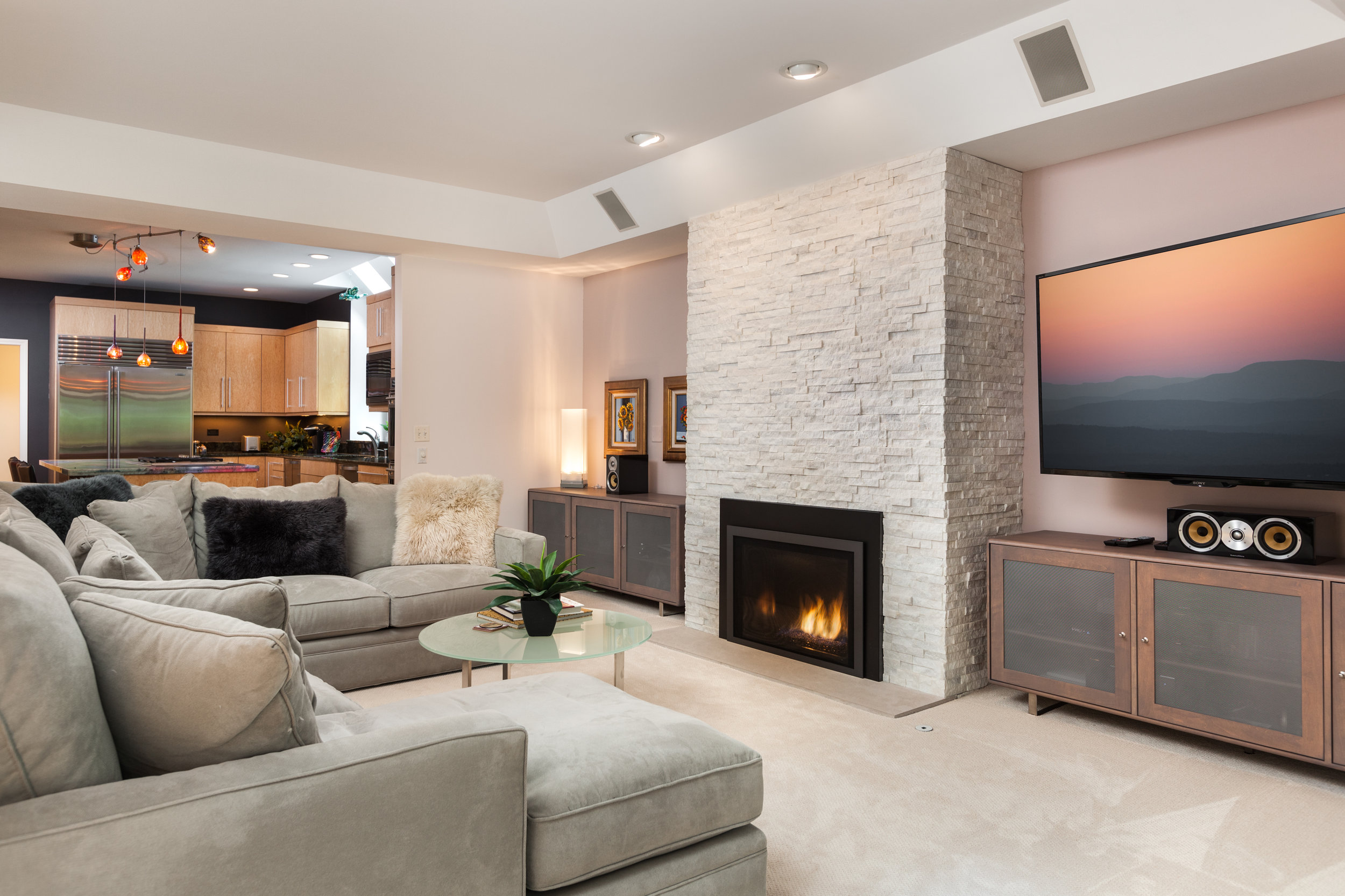 Family Room Fire Place.jpg
