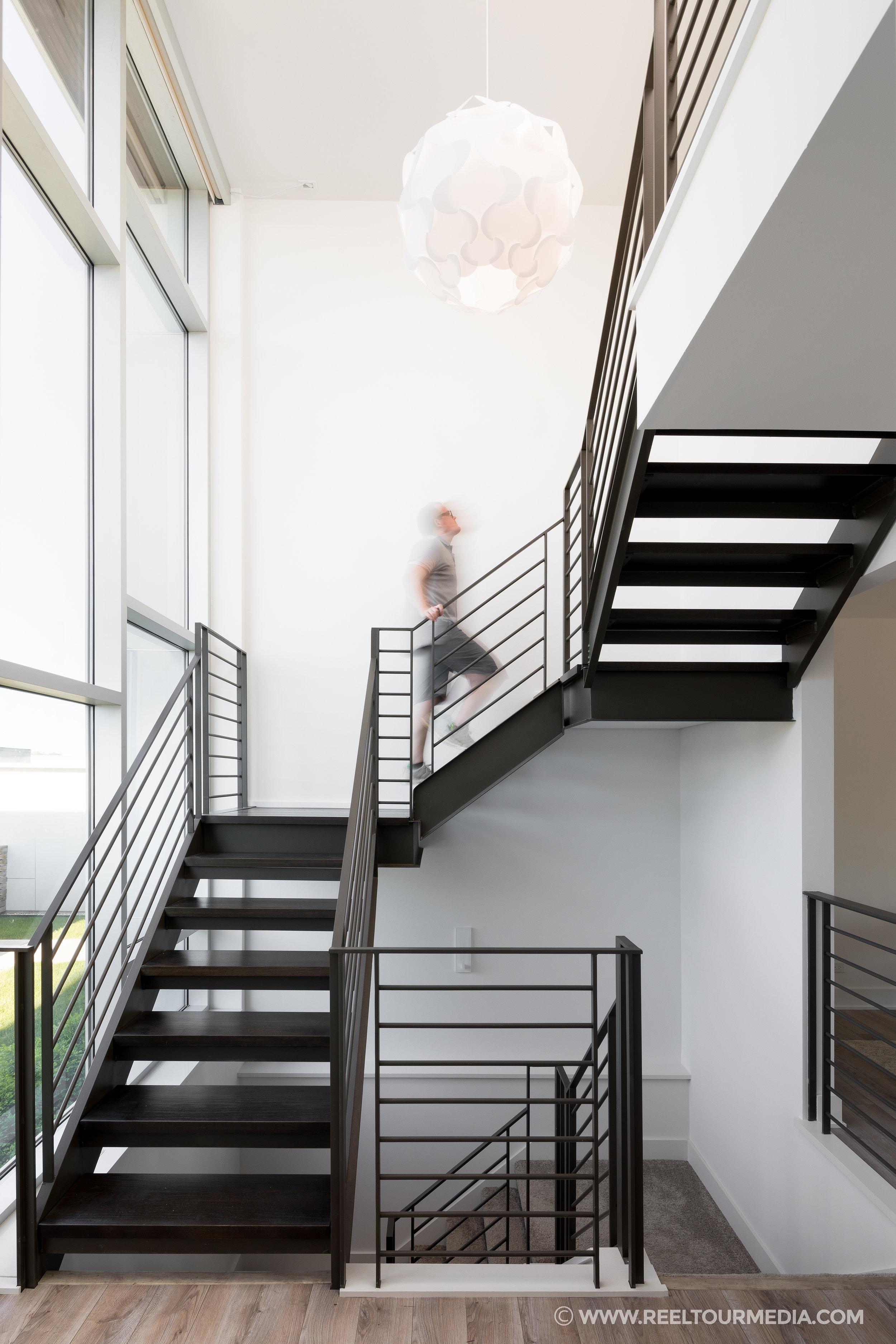 Stair Shot Modern.jpg