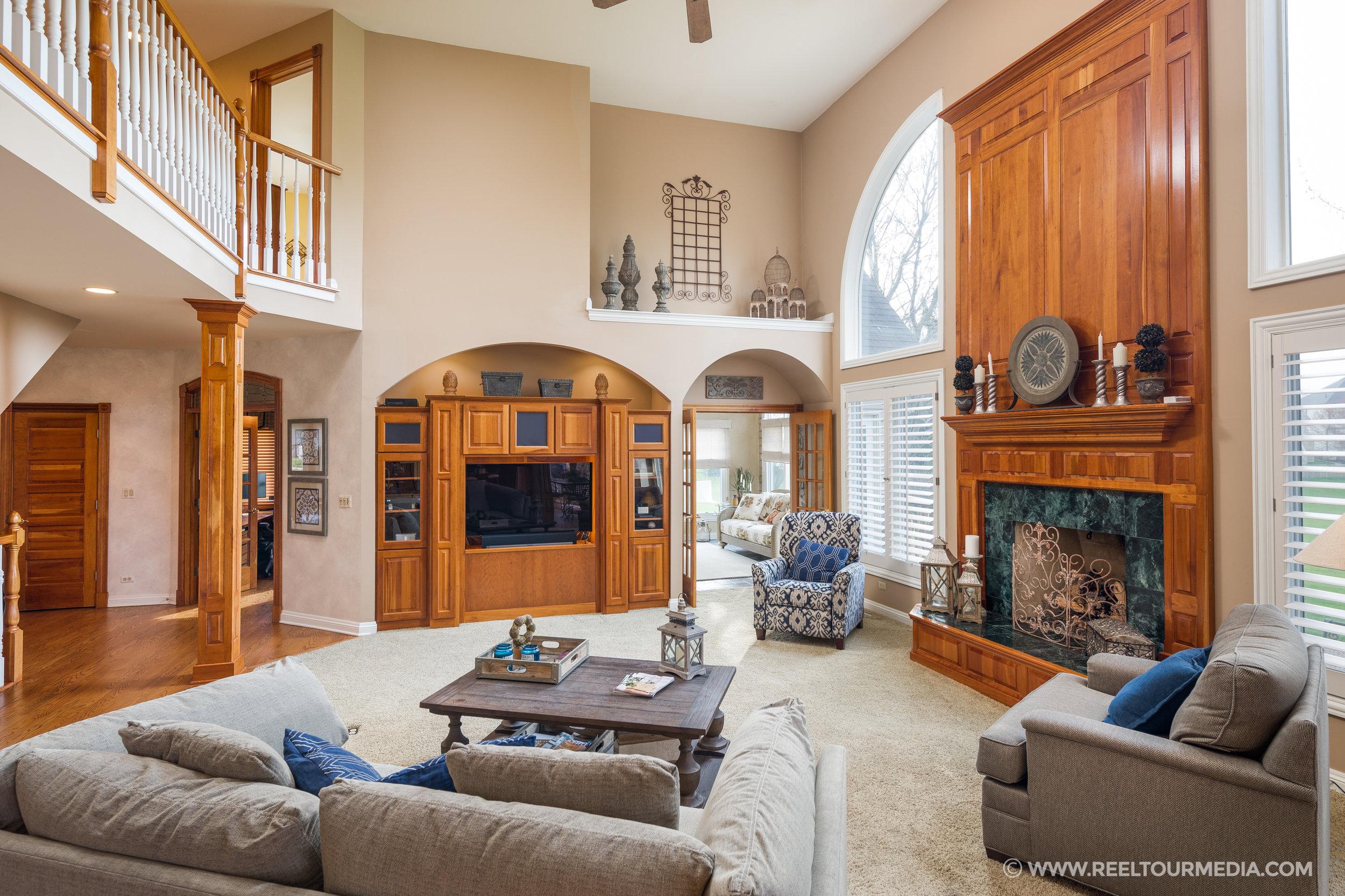 Stainer Living room.jpg