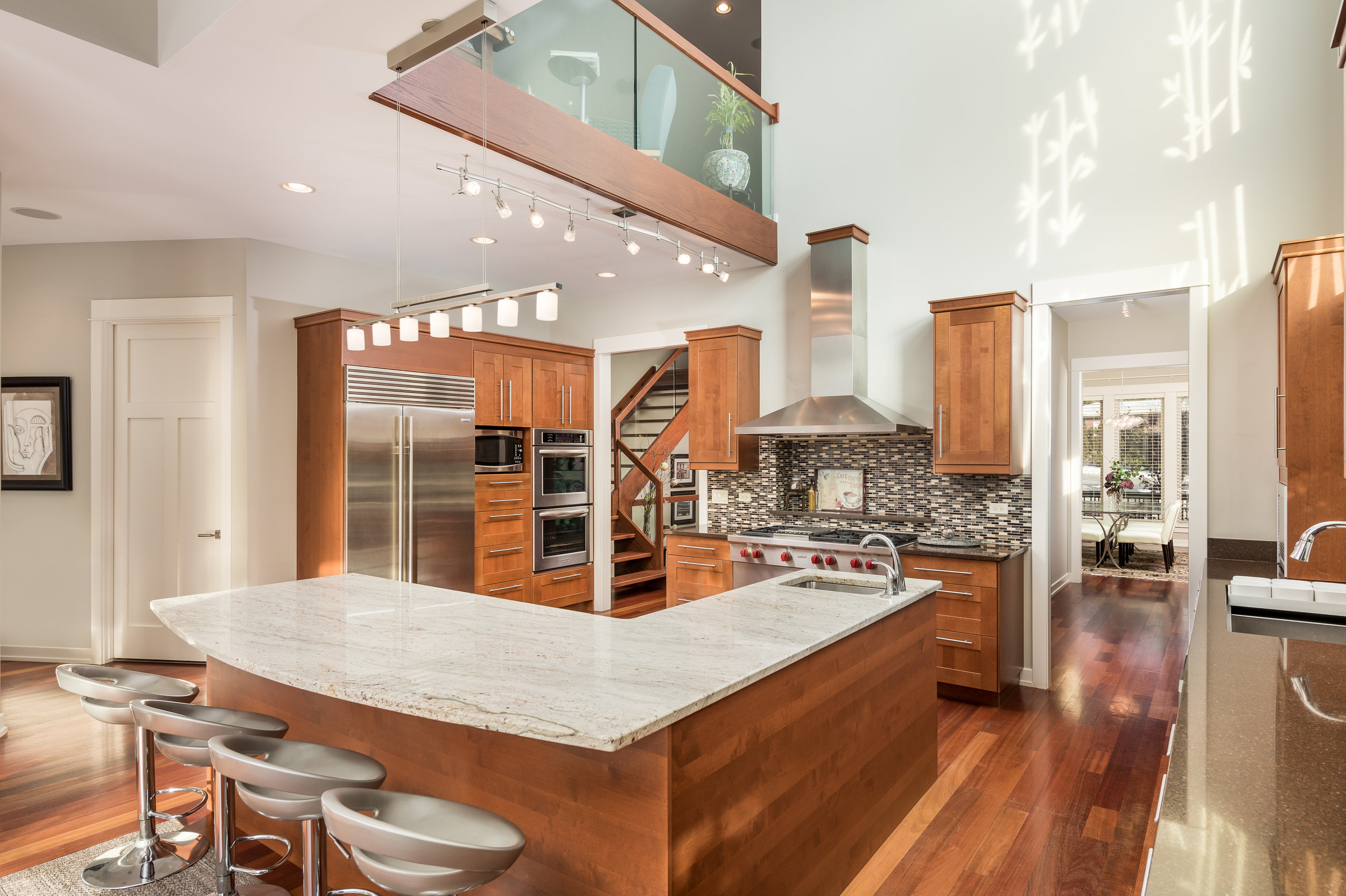 Centennial Kitchen.jpg