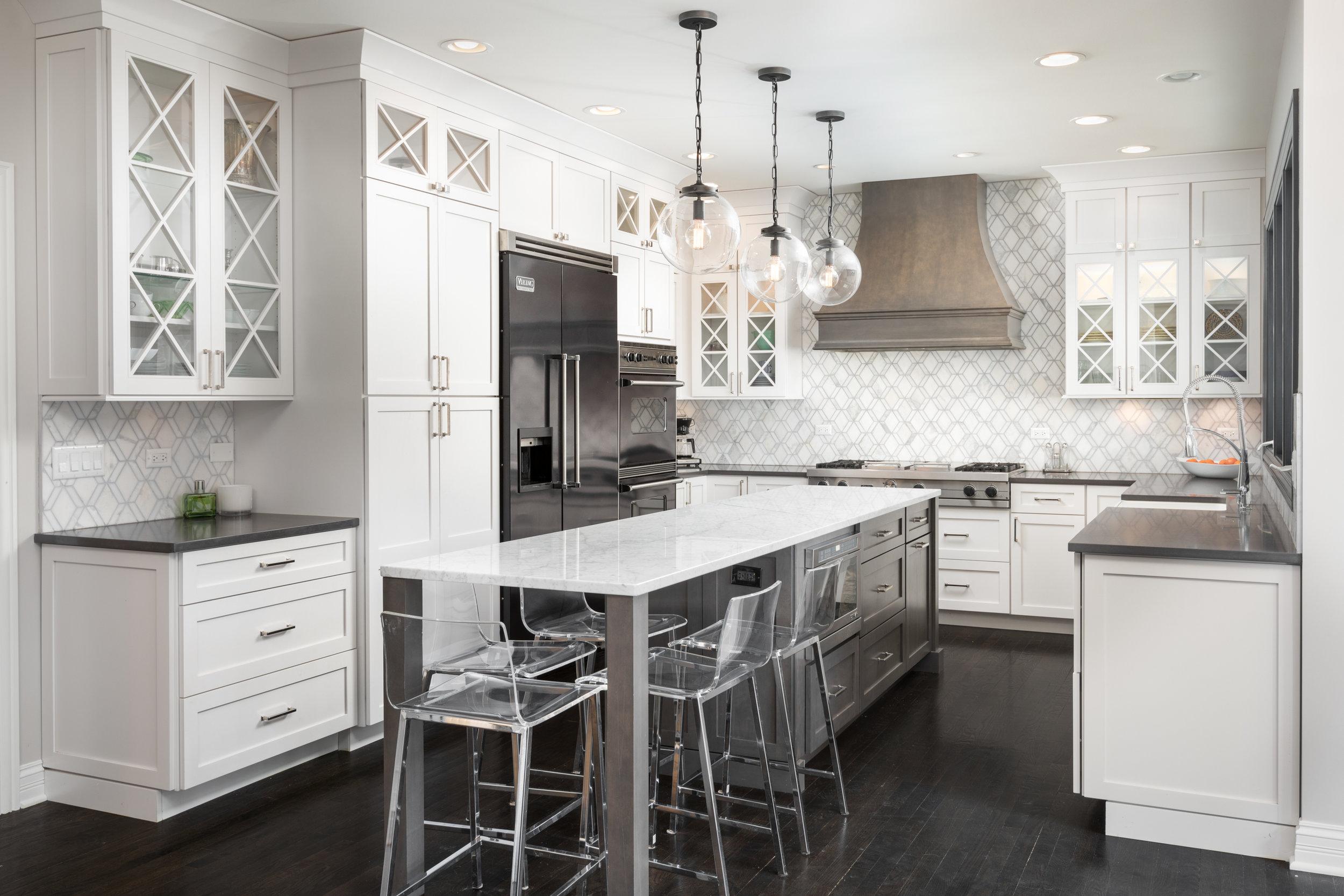 douglas kitchen-2.jpg