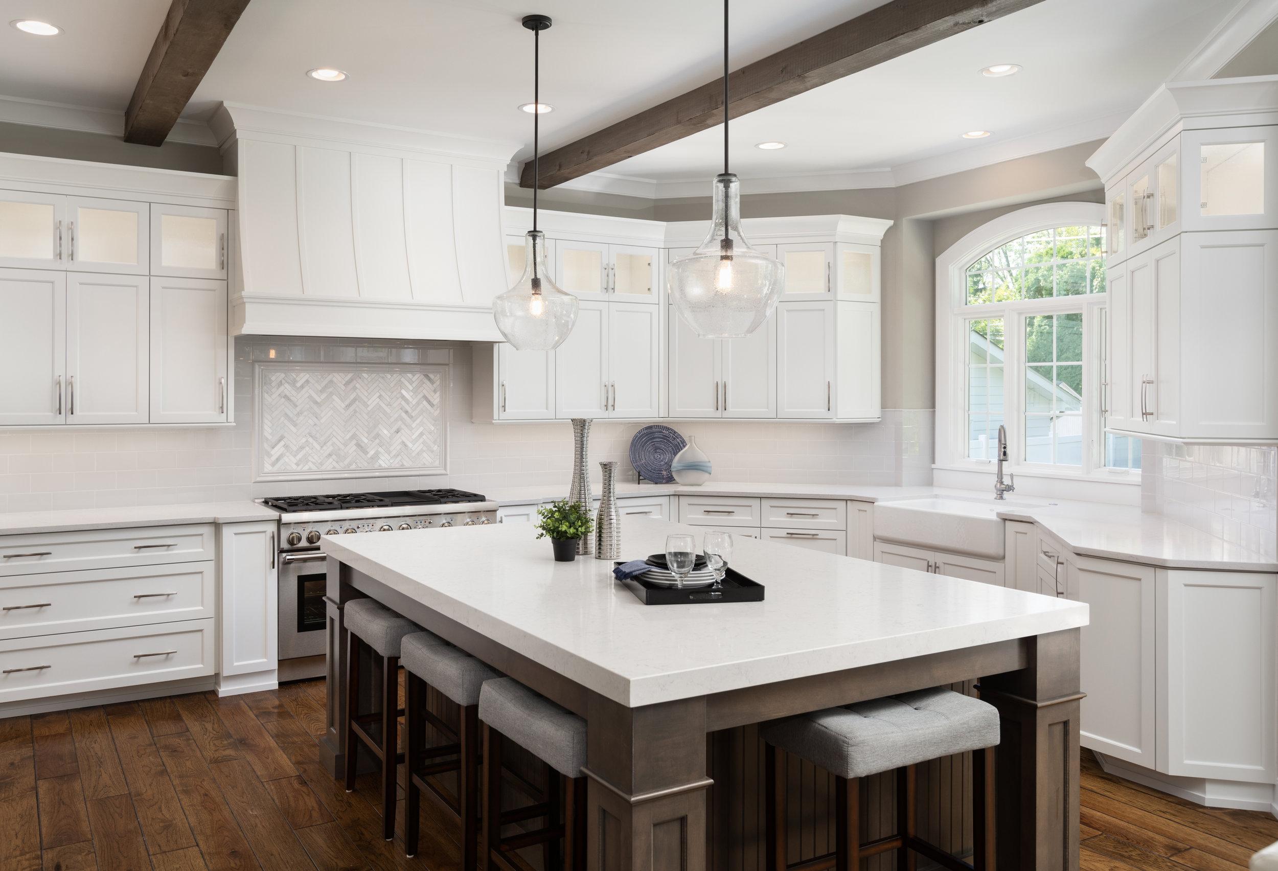 Fernwood Kitchen-2.jpg