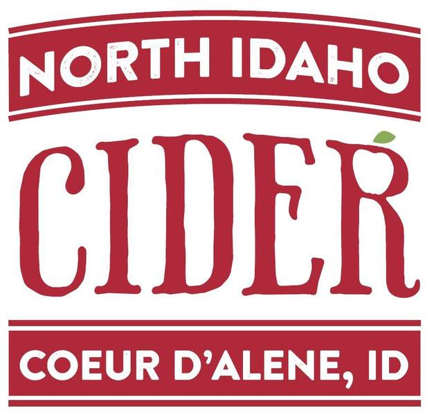 north idaho cider.jpg
