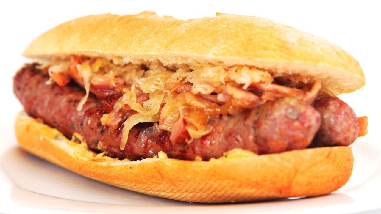 german sausage.jpg