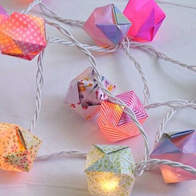 pastel origami string lights.jpg