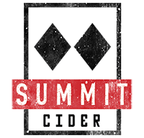 SummitCider_Logo_Final_Distressed-0med.png