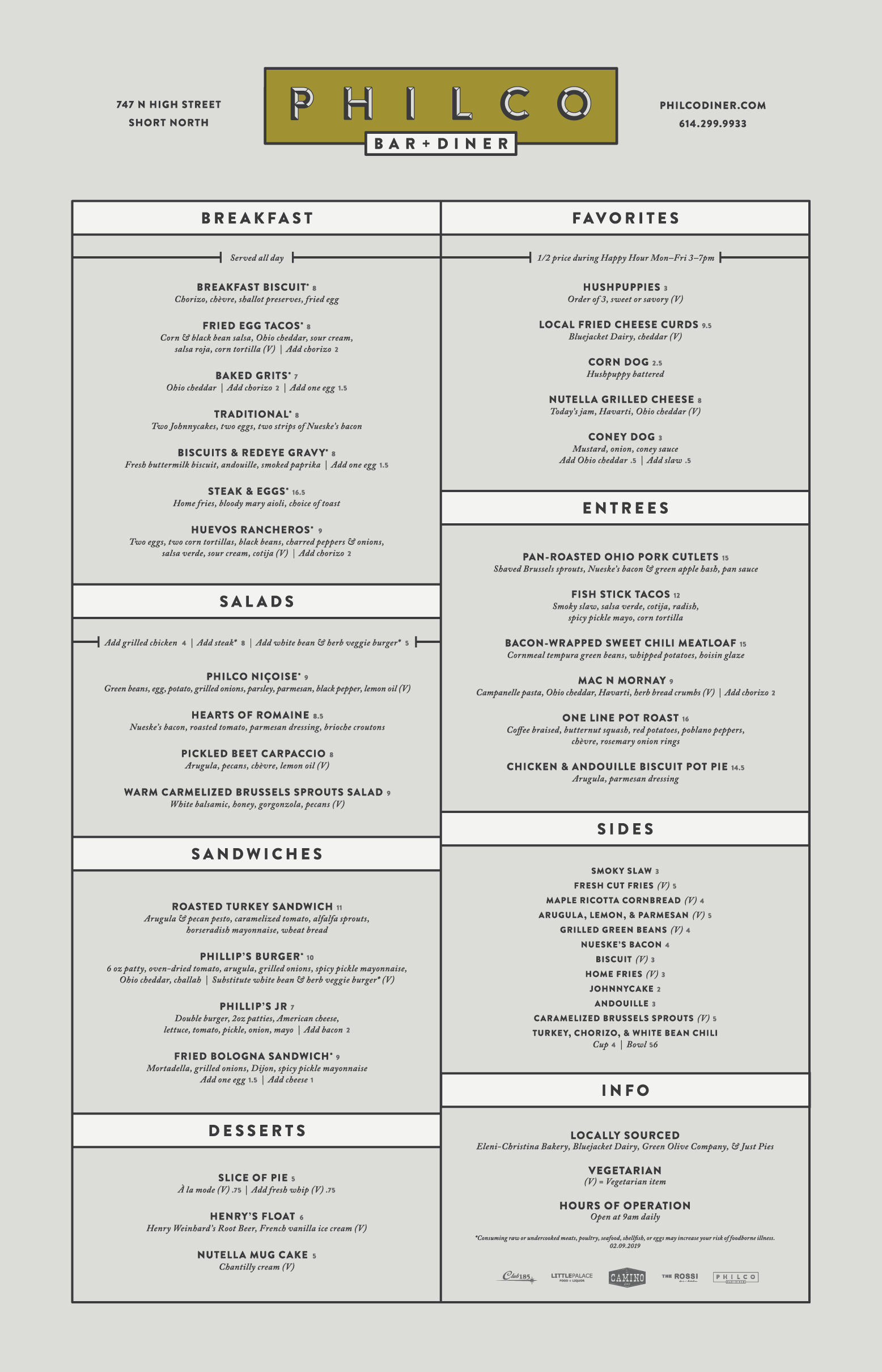 Philco_FoodMenu_02-09-19.jpg