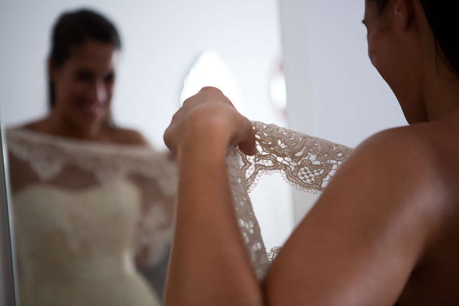 Exclusive Tales-getting ready-007.jpg