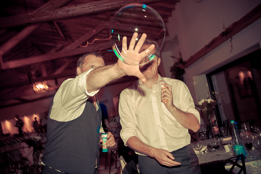 Exclusive Tales-party-006.jpg