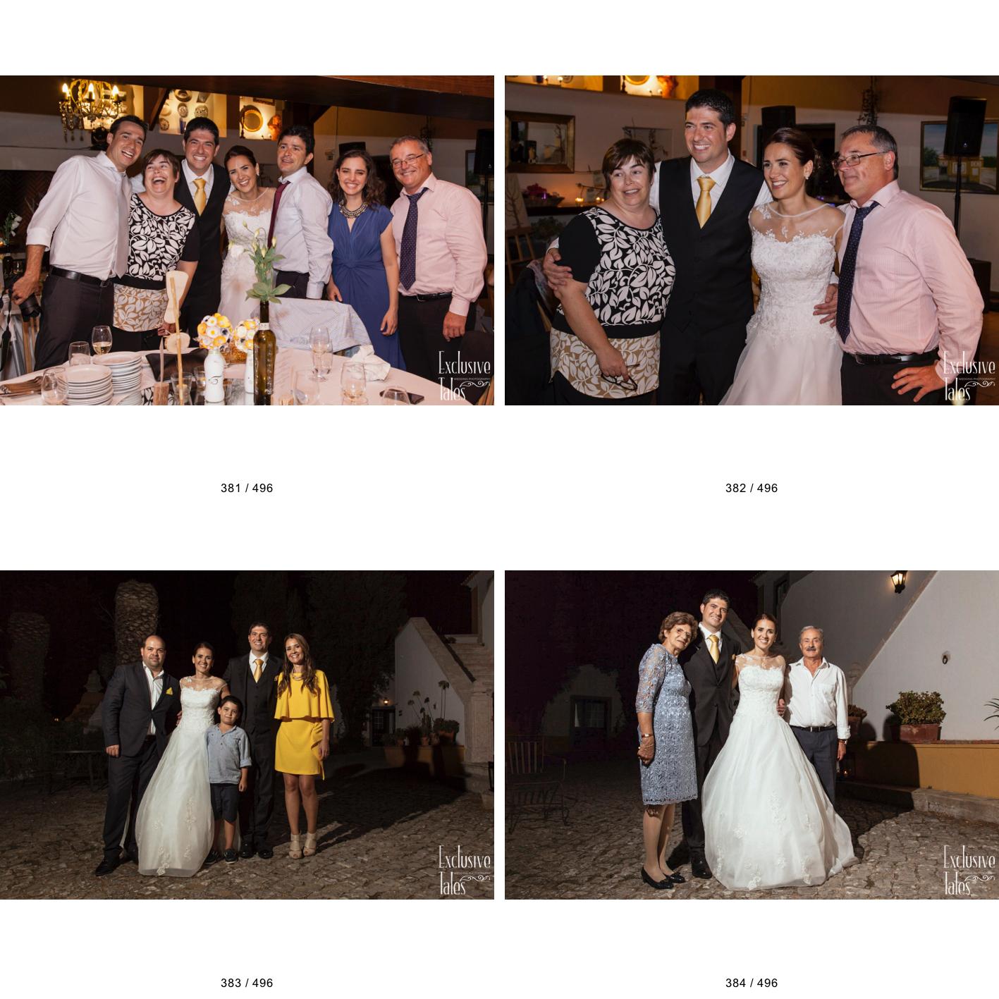 RiMa_webgallery-096.jpg