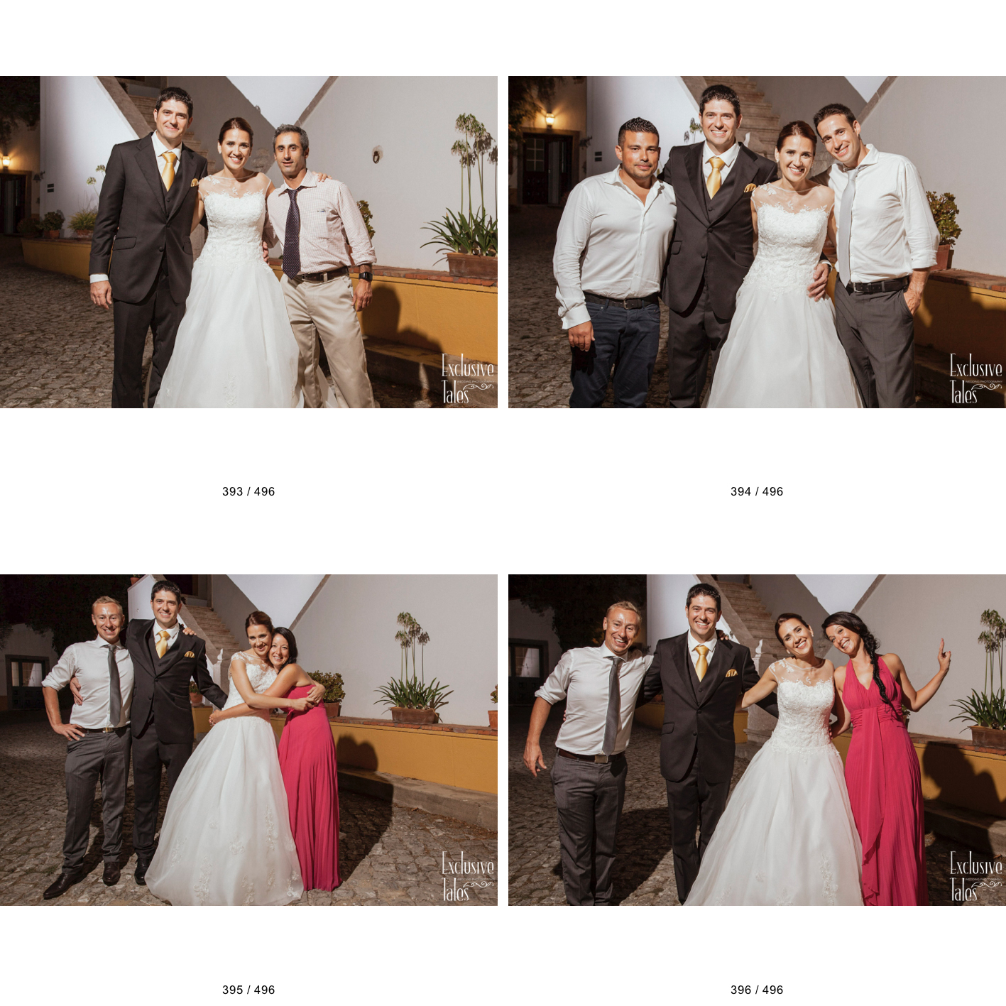 RiMa_webgallery-099.jpg