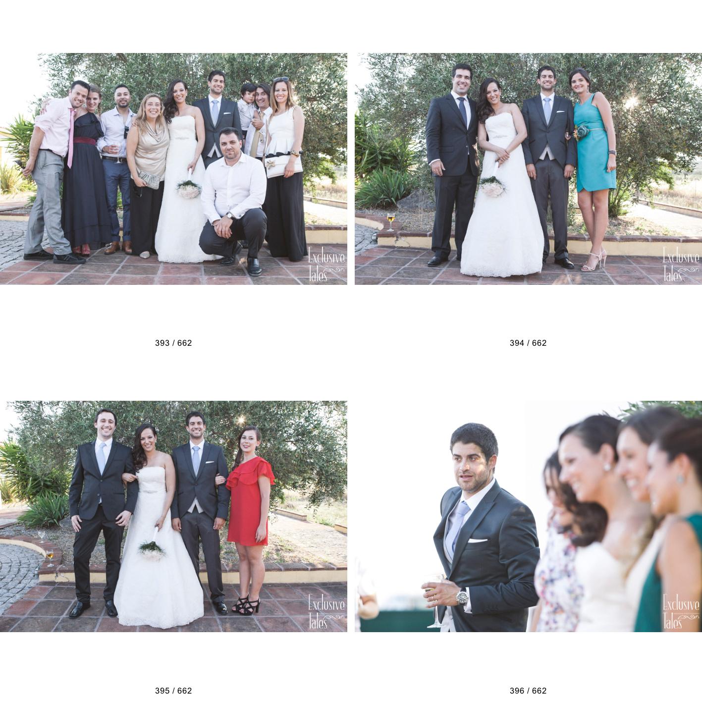 LT_provas-099.jpg
