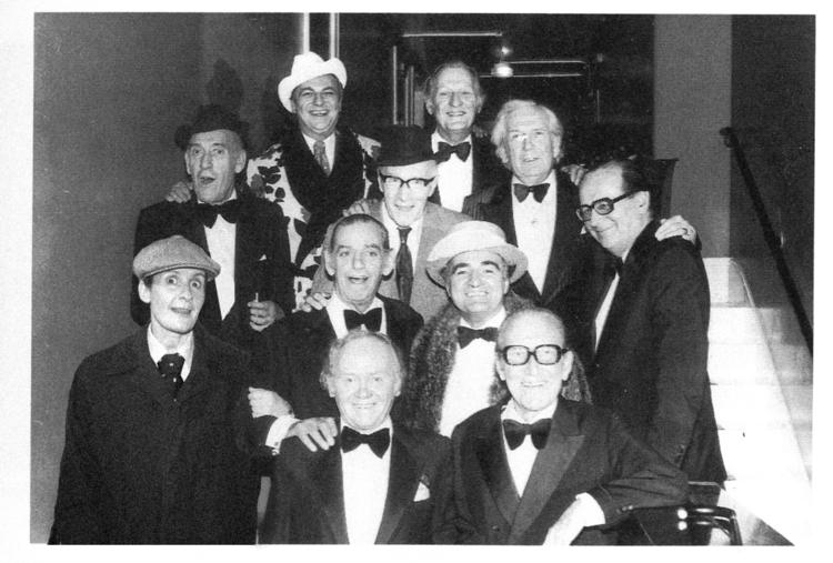 music hall legends.jpg