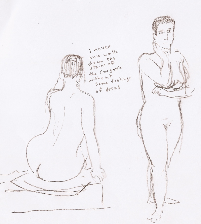 Audience Drawing 3.jpeg