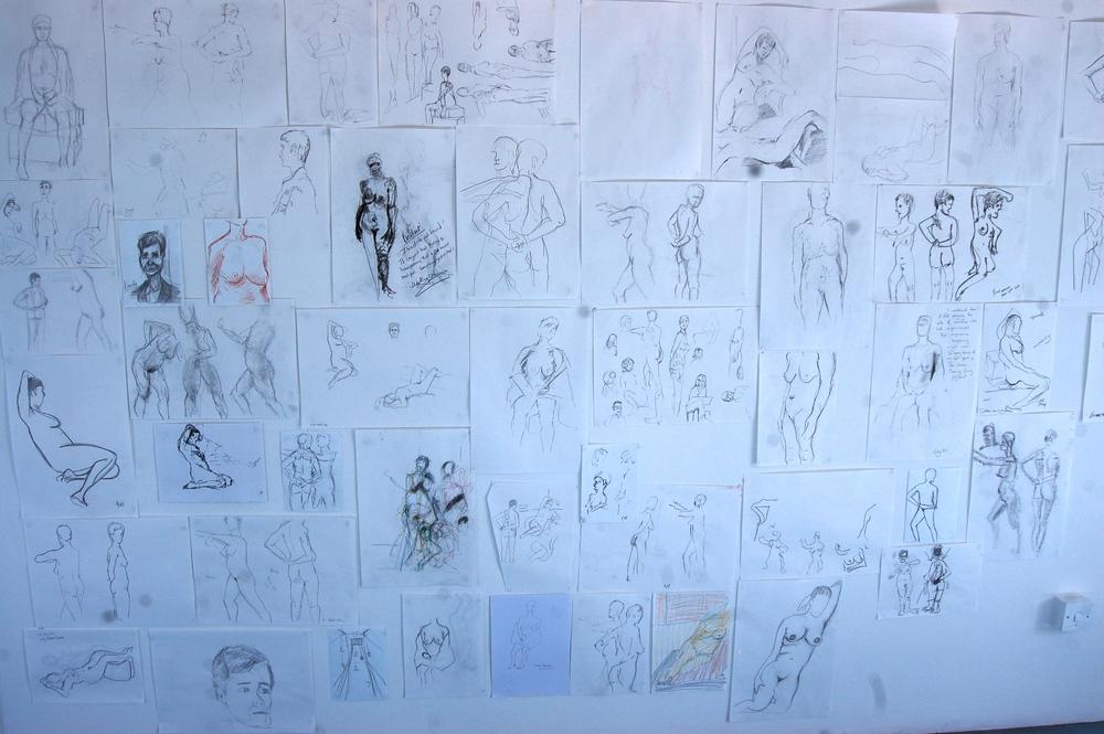 drawings 2 2.jpg
