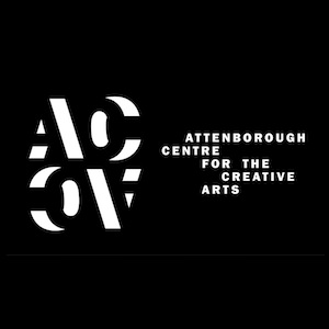 ACCA logo 300.jpg