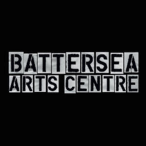Battersea Arts Centre logo 300.jpg