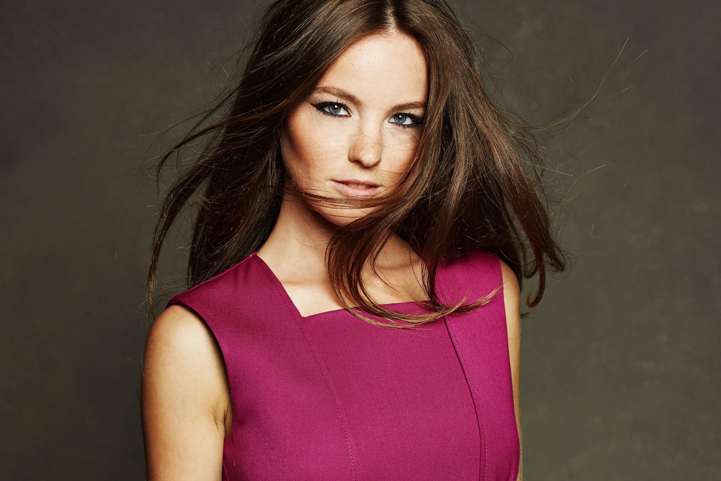 Natalia Osikova.jpg