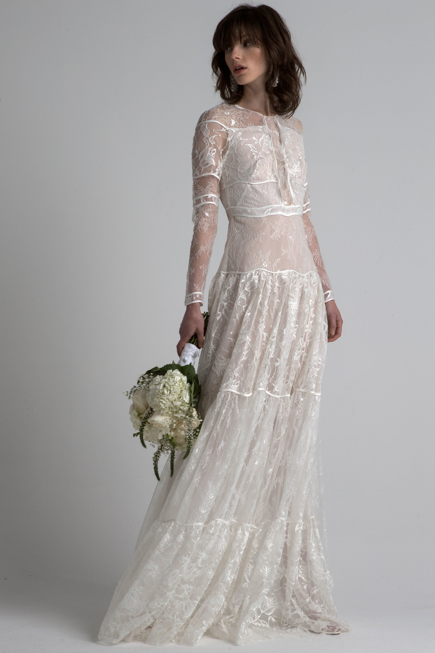 sarchin bridal2.jpg