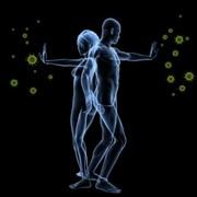autoimmune-disorder