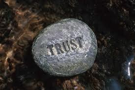 truststone