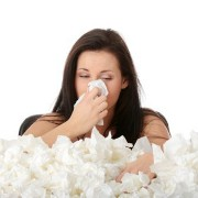 is-this-the-flu-or-fall-allergies