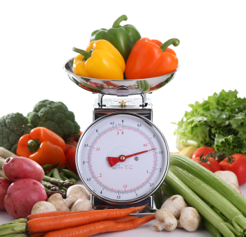 Healthy and sustainable weight loss requires a protocol of healthy foods, healthy emotions and health behaviors