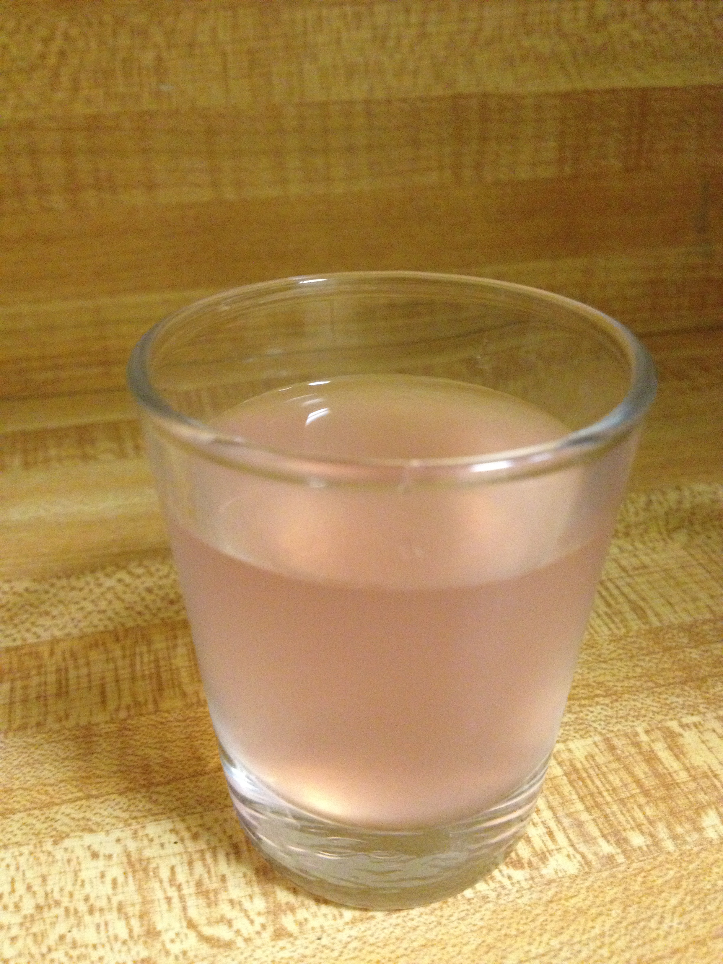 watermelon raspberry aqua fresca is a refreshing way to be hydrated without sugar.