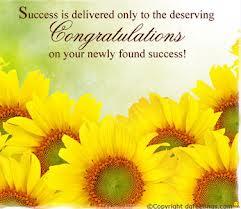 congrat.jpg