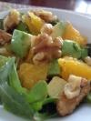 Stress Busting Salad