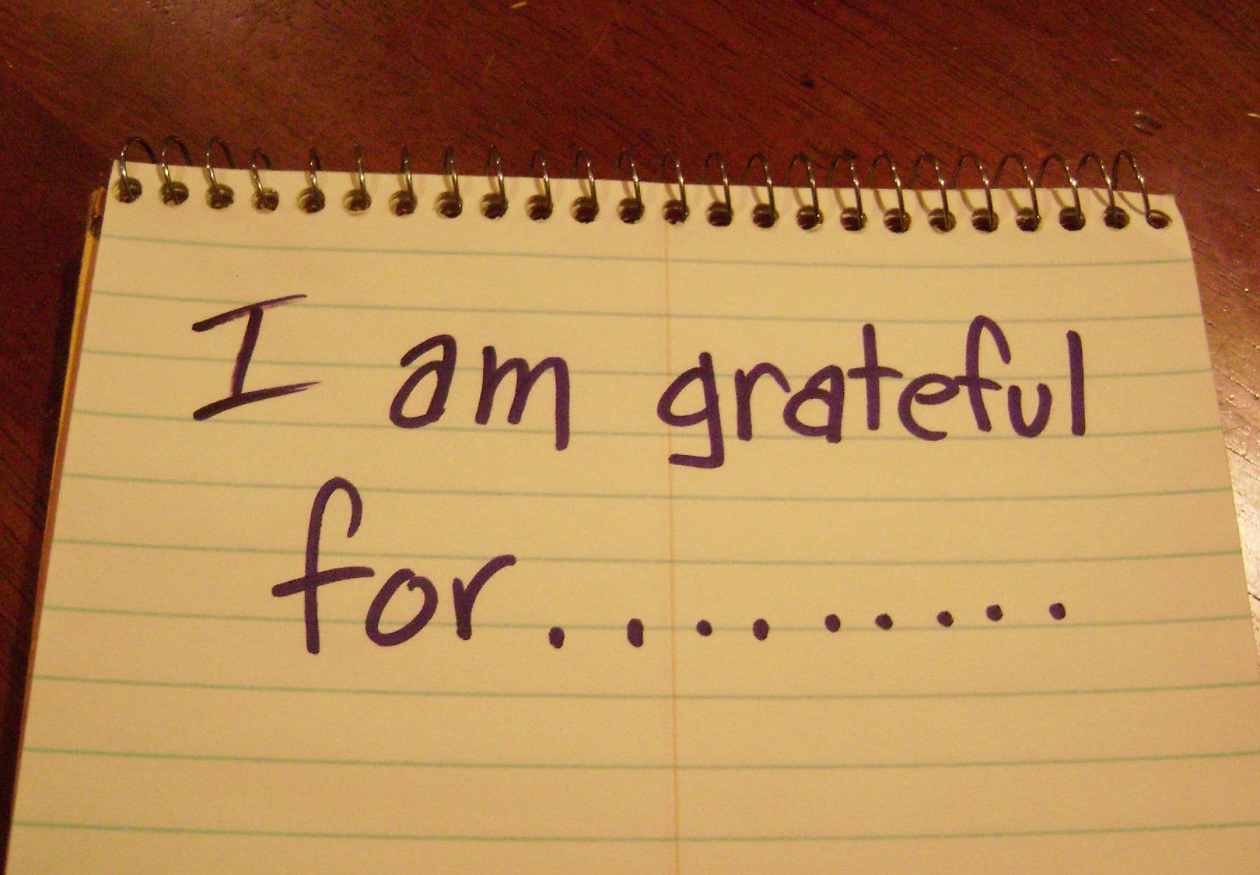 gratitude_list.jpg