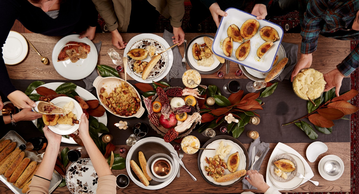 1447772474-delish-thanksgiving-side-says-about-you.jpg