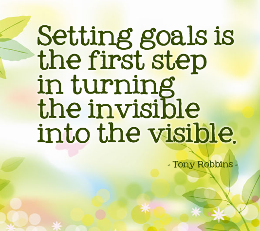 Setting-goals-is-the-first-step-of-the-New-Year-2016.png