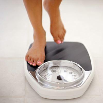 mentally-preparing-for-weight-loss-07-pg-full.jpg
