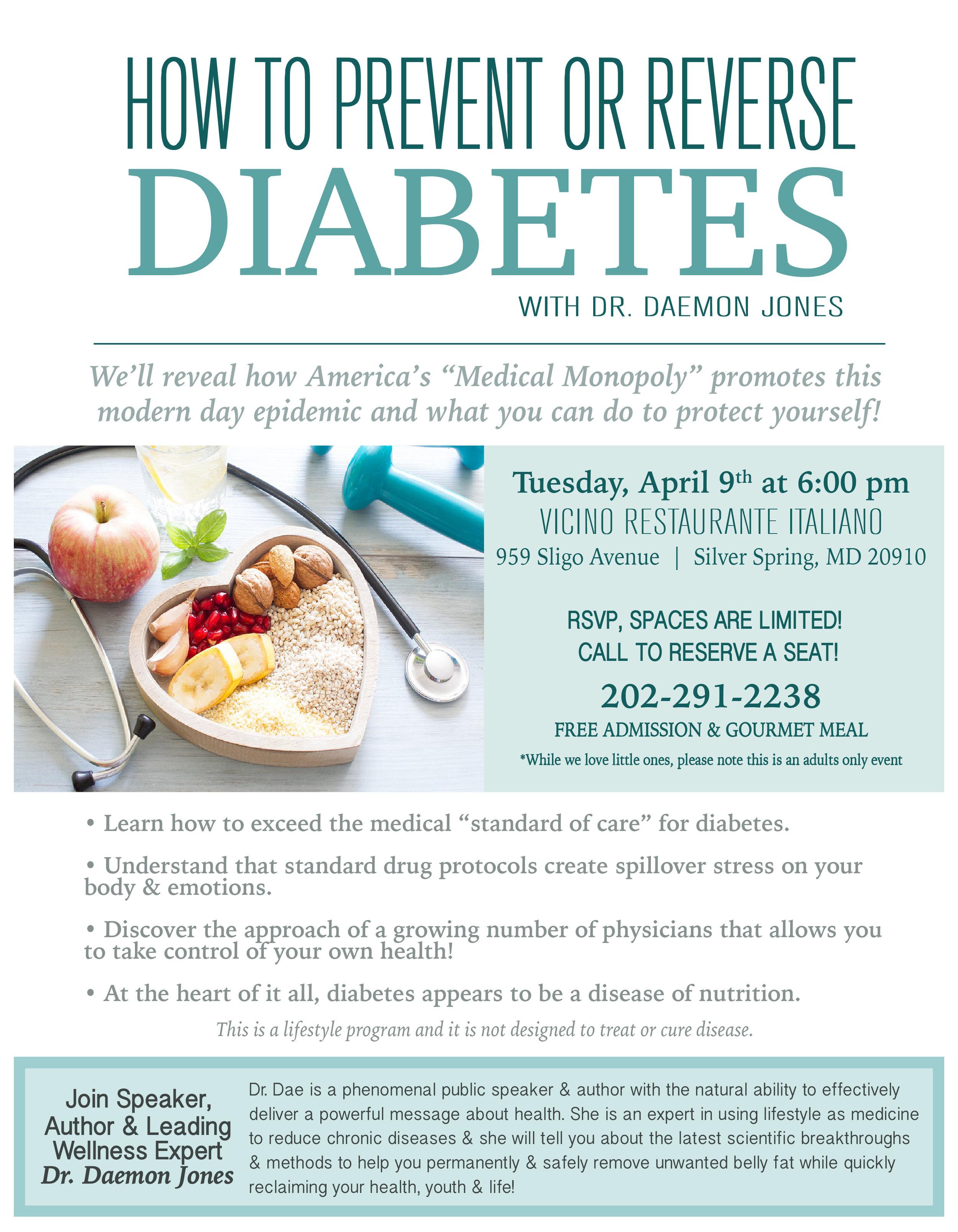DiabetesSeminar-apr9-01 (1).jpg