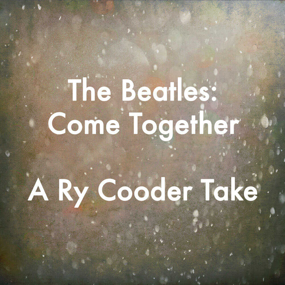 The Best Come Together Tabs Pdf Gif