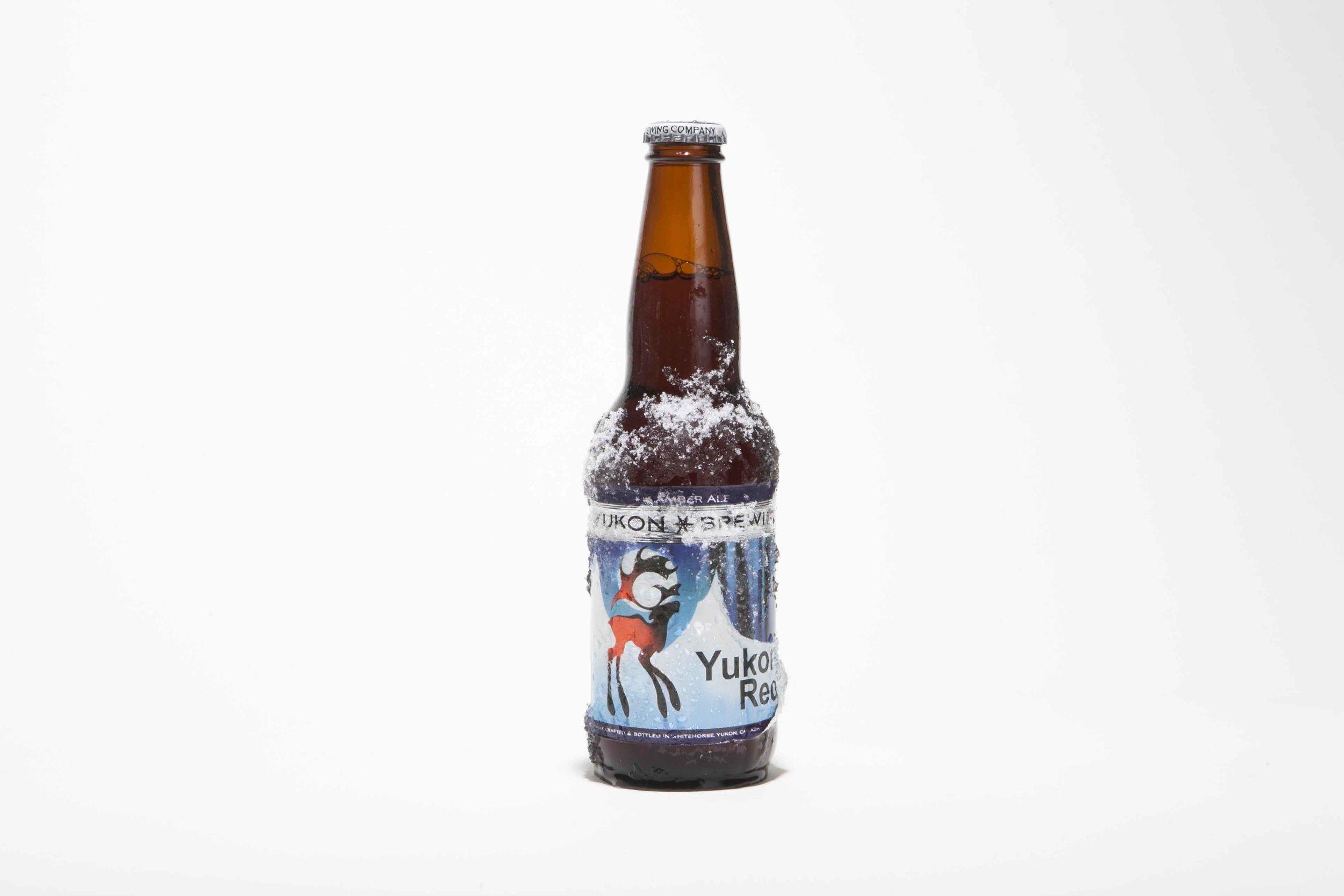 yukon_brewing_MG_4208.jpg