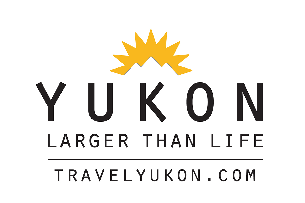 Tourism YT.jpg