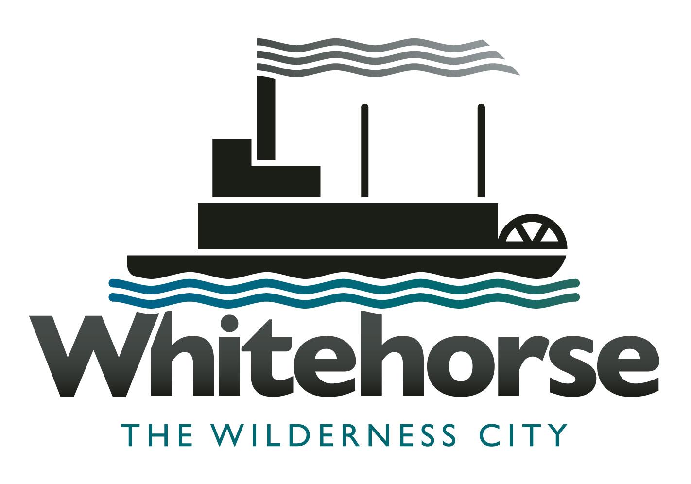 whitehorse city.jpg