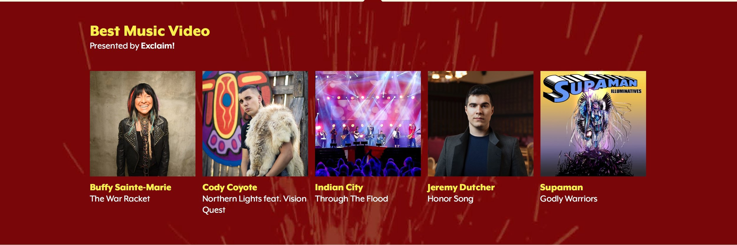 cbc indigenous awards.jpg