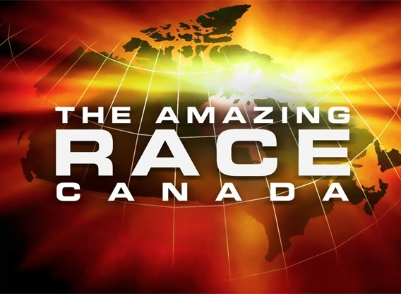 the-amazing-race-canada.jpg