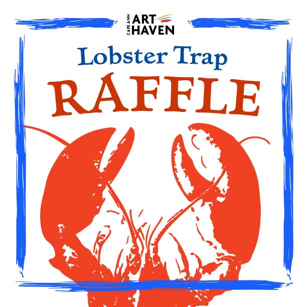lobster_trap_raffle-square.jpg