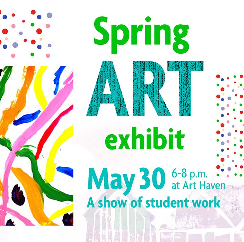 Student-Spring-Art-exhibit-FInal.jpg