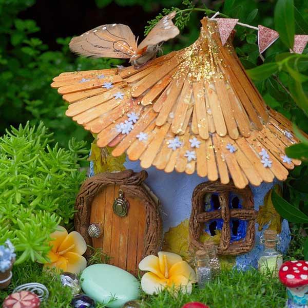 Fairy-Houses.jpg