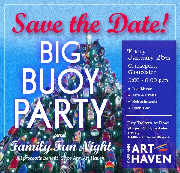 BigBuoyParty-Save-the-Date.jpg