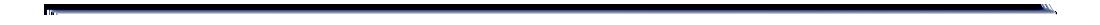 Horizontal Line_3b.png