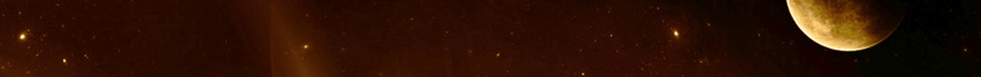 Starshine 1.jpg